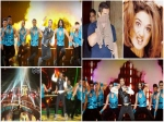 Nach Baliye 7 Finale Chetan Bhagat Does It Again Tweeples Take On Chetan Dance Pics