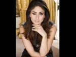 Actress Kareena Kapoor Reveals When She Will Embrace Motherhood
