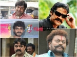 These Are The Costliest Supporting Actors Of Kfi