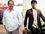 Suresh Krissna Wants To Direct Baasha 2 With Thala Ajith In The Lead
