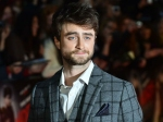 Daniel Radcliffe 26th Birthday Reasons We Love The Harry Potter Star