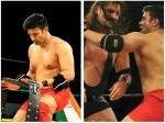 Nach Baliye 7 Contestant Sangram Singh Wins Wwp Heavyweight Championship