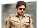 Pawan Kalyan S Gabbar Singh 2 Is Now Sardar