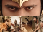 Baahubali Bahubali 12 Days Box Office Collections Second Week