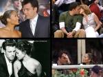 Jennifer Lopez Birthday Ben Affleck Romance Pics