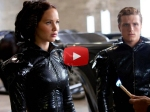 The Hunger Games Mockingjay Part 2 Trailer Epic End