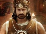 Baahubali Bahubali 13 Days Box Office Collections Second Week