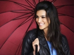 Revealed Read How Dilwale Actress Kriti Sanon Will Celebrate Her Birthday