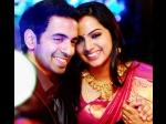 Samvrutha Sunil Parents Bash Divorce Rumours