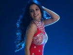 Jhalak Dikhhla Jaa 8 Eliminations Dipika Kakar Evicted From Show