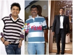 Jayanna Confirms To Produce Brothers Shivarajkumar And Puneeth Rajkumar
