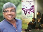 Premam Misleads Youth Kamal