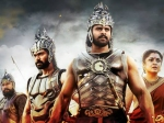 Baahubali 17 Days Total World Wide Collections Bahubali Third Weekend