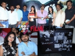 Dodmane Huduga Launches Kendasampige Audio