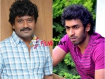 What Is Jogi Prem Remuneration To Direct Vinay Rajkumar R The King