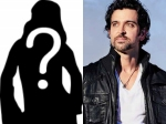 Guess Which Actress Dancing Skill Has Impressed Hrithik Roshan To The Core