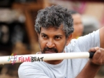 When Baahubali Director Ss Rajamouli Was Caught Pleading