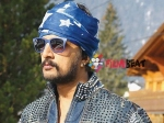 We Want Kiccha Sudeep Trends On Twitter Celebs And Fans Worried