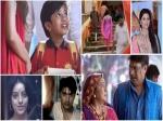 Diya Aur Baati Hum Meet Sooraj To Be Wife Lalima Sandhya Tortured By Mother In Law