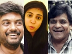 Puri Jagannadh Ali Counter To Annapurna Sunkara Who Bashed Telugu Films