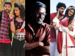 What To Expect From Orange Mittai Sakalakala Vallavan Appatakkar And Idhu Enna Maayam