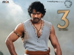 Baahubali Three Weeks Box Office Collections Bahubali