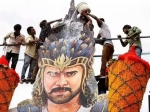 Baahubali Enters 500 Cr Club Breaks Aamir Khan S Pk Records