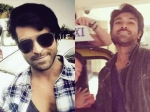 Ram Charan Having A Blast On Sets Of Sreenu Vaitla S Film