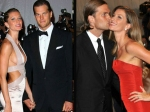 Tom Brady Birthday His Love Story Gisele Bundchen Pics