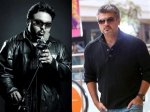 Thala Ajith To Sing For Music Director D Imman S Upcoming Film