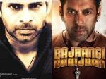 Pawan Kalyan To Remake Salman Khan S Bajrangi Bhaijaan
