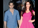Katrina Kaif Extremely Upset Siddharth Malhotras Comment