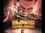 Bajrangi Bhaijaan 18 Days Worldwide Box Office Collection Report