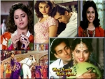 Historic Years Of Hahk Hum Aapke Hain Koun Unknown Facts About Salman Khan Film