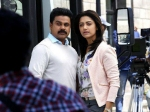 Dileep Canadian Tharavu Retitled As Two Countries