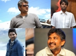 Rajamouli To Direct Ajith In A Bilingual Sathuranga Vettai Vinoth Might Helm Thala