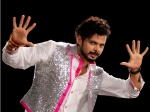 Ex Indian Cricketer Sreesanth Will Play Hero In A Big Budget Trilingual Movie