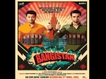 Bangistan Movie Critics Review Story Rating Riteish Deshmukh Pulkit Plot