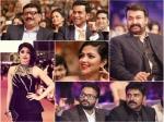Siima Awards 2015 Photos Malayalam Winners List