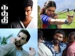 Siima Awards 2015 Tamil Movie Winners List Lakshmi Manchu Wardrobe Malfunction