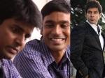Sivakarthikeyan To Lock Horns With Dhanush Because Of Chiyaan Vikram