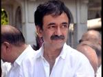 Pk Director Rajkumar Hirani Admitted Lilavati Hospital After Bike Accident