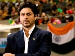 Is Shahrukh Khan Pissed Off With Director Hansal Mehtas Comment On Twitter