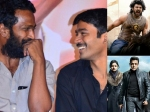 Dhanush And Vetrimaran Vada Chennai To Be On The Lines Of Baahubali And Vishwaroopam