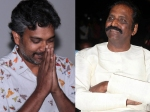 Lyricist Vairamuthu S Letter To Ss Rajamouli Calls Him The Address Of Indian Cinema
