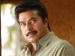 Kerala State Film Awards 2015 Why Jury Denied Mammootty