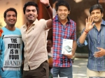 Top Reasons To Watch Vaalu And Vasuvum Saravananum Onna Padichavanga Vsop