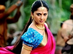 Baahubali 2 Shocking Scene To Be Shot On Anushka Devasena