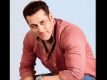Why Is Salman Khan Saying Prepare Yourselves And Hold Your Tears