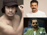 When Jayasurya And Fahadh Faasil Loss Turned Sudev Nair Gain